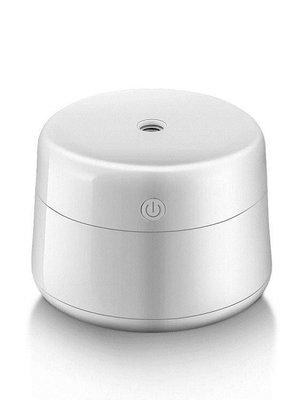 HH【HHH】迷你加濕器香薰家用靜音臥室小型空氣增噴霧機室內車載辦公室桌面HH