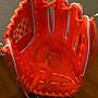 [B野球工房] 日本製 久保田 KUBOTA Slugger KSG-MP24 新球擋 硬式內野手套 棒球手套 壘球手套