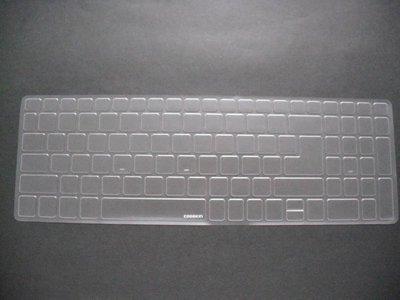 Acer 宏碁 Aspire VN7-592G/ 593G/ 793G, ES1-532G/ 732, E5-722 TPU鍵盤膜 桃園市