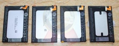 新竹 老師傅 手機維修 HTC One M9+ M9pw【全新品】原裝電池 電池耗電 蓄電力遞減 連工帶料更換