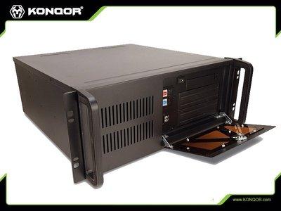 二手 I5-4570 電腦主機,附Win7 Pro 正版 ,工業級平躺型機殼,零組件都挑過,只用大廠牌
