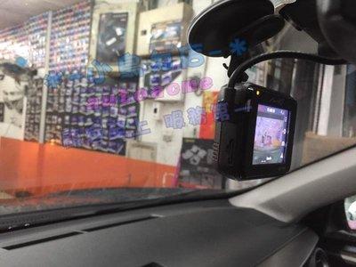 (小鳥的店)豐田 2013-2018 RAV4  MIO C350 行車紀錄器 測速器 GPS 駐車模式 SIENTA