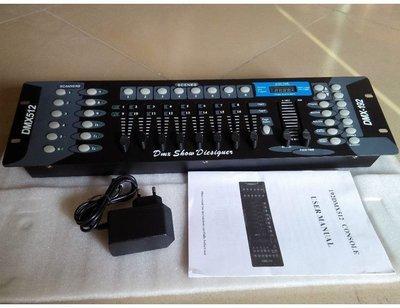 DMX512控制器~DMX512控台 ...