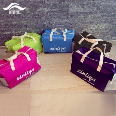 新款男女游泳包干濕分離包防水健身包沙灘大容量兒童泳衣收納包DLYS33