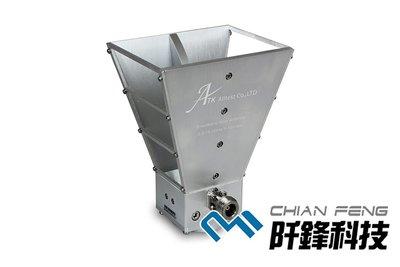 【阡鋒科技 專業二手儀器】ATK 號角喇叭天線 horn antenna 2-18G N-Female