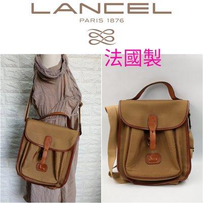 LANCEL   B145  COACH 斜背包 B3 CD B157  C459 B156  C457 共6樣