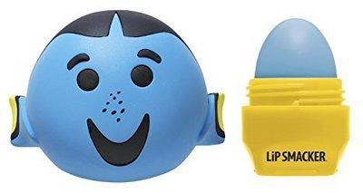 【Sunny Buy寶貝館】◎預購◎迪士尼 Tsum Tsum Lip Smacker 護唇膏 多莉 藍莓口味