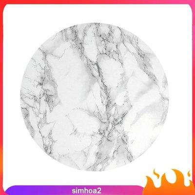 #現貨直出  Anti-skid Polyester Round Tablecover Table Cloth-MDI2
