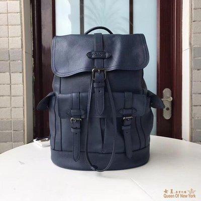 【紐約女王代購】COACH 寇馳 23202 都會時尚電腦包 後背包 書包 原裝正品 美國代購