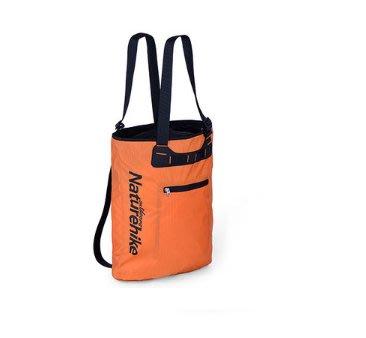日常背包戶外運動旅行背包男休閒女夏旅遊用品便攜雙肩包15L手提包側背包休閒收納包