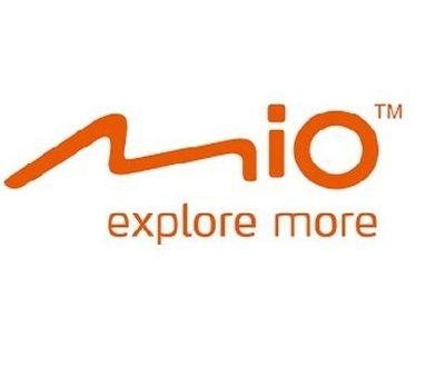 詢價區 MIO 機車行車紀錄器 R62 828 A30 A40 A50 M733 M777 M760D CAPER S3