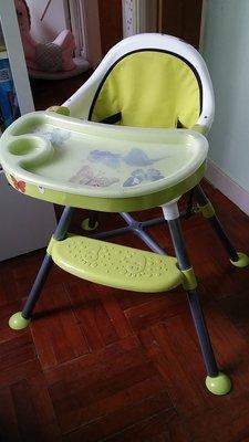 兒童餐椅可拆卸便攜寶寶餐桌椅小孩吃飯座椅嬰兒餐椅寶寶椅