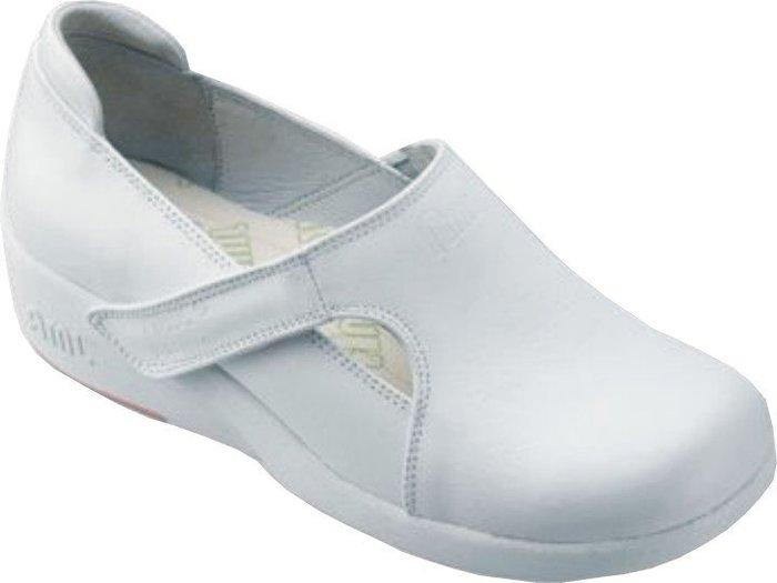 ☆°萊亞生活館 ° 台製工作鞋 / 護士鞋【女款 #9511】~超軟墊.舒適.好穿~原價1480元~清倉特價中