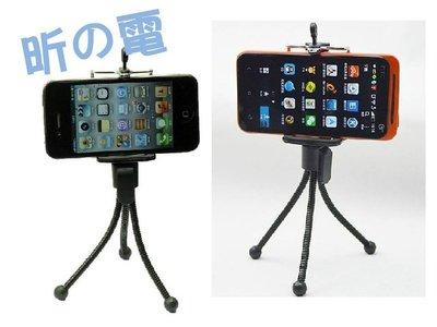 富廉網  口袋三腳架相機 迷你小三腳架 桌面小腳架 攝像頭支架