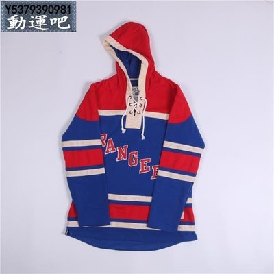【運動吧】 嘻哈bf風寬松街頭hiphop橄欖球衣街舞大碼長袖加絨棒球服衛衣 gasp