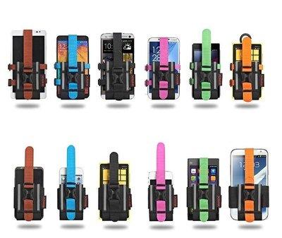 [NaNa3c] 2014 升級款 RIMIX 通用型戶外運動手機臂帶掛包 跑步包 2.5吋~5.5吋皆可使用 M8 G