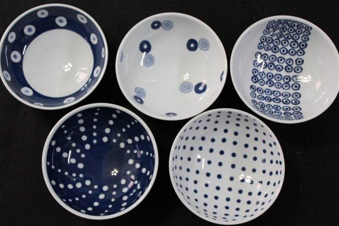 星心小鋪~日本 櫻花土鍋 ( 8號 ) 高耐熱土鍋 如圖色