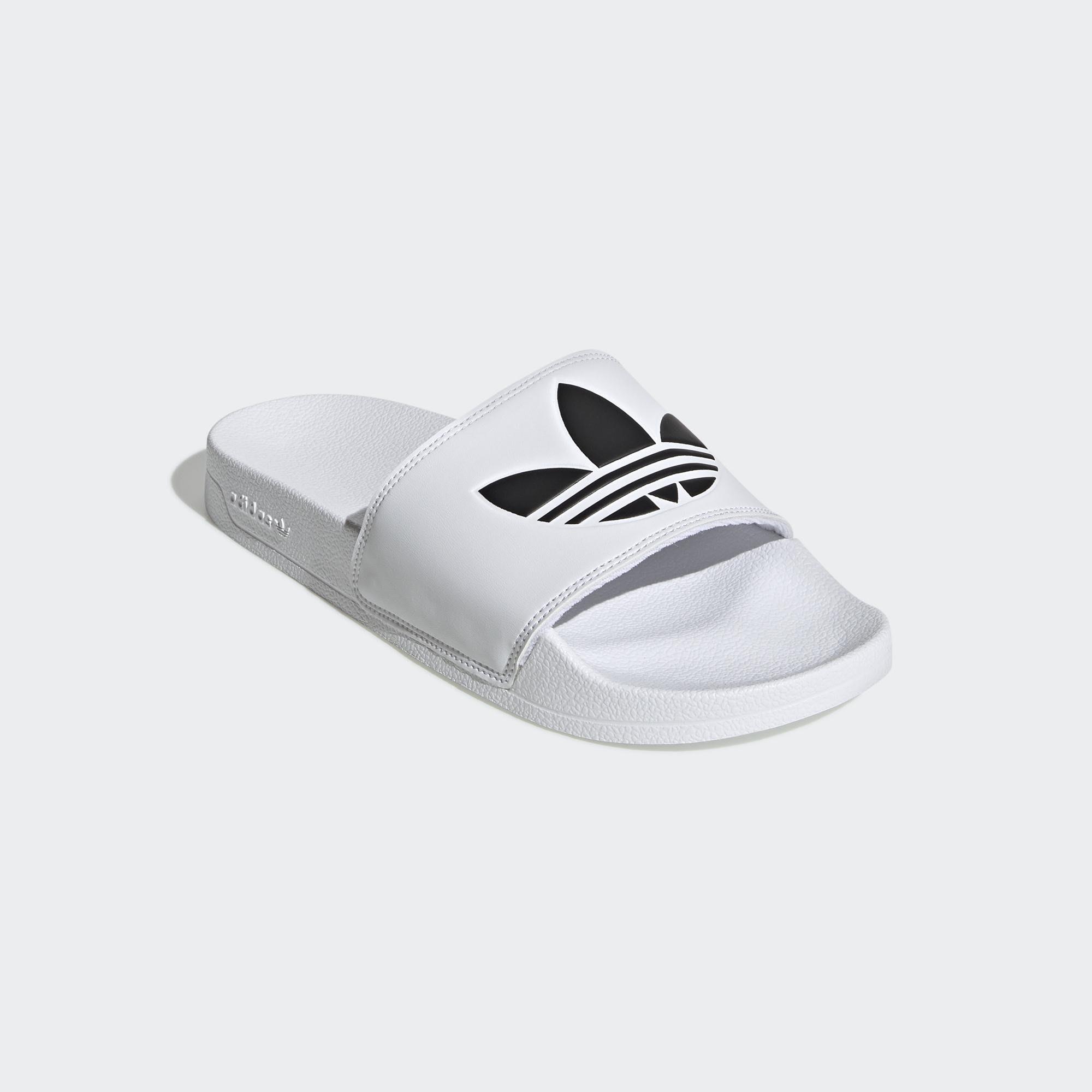 ADIDAS ORIGINALS ADILETTE LITE 男用運動拖鞋FU8297 | Yahoo ...