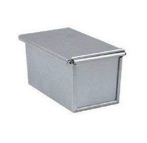 沅君M.M烘焙魔法師~水立方吐司盒-不沾吐司盒-波紋吐司盒-250g~1200g帶蓋吐司盒-麵包盒-蛋糕模需三能要另開