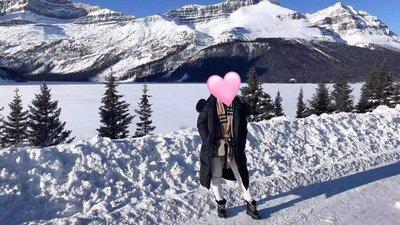 【全新正貨私家珍藏】Sorel 女款防滑户外雪地靴Explorer Carnival Boots 加絨户外短靴 北海道