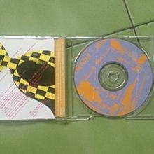 (下標即結標)(絕版)PIZZICATO FIVE-READYMADE RECORDINGS(日本版)