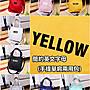 J4 簡約英文字母手提單肩兩用包 帆布包 英文字母圖案 日本帆布 純棉包包 可愛包包 創意手提包 手提包 單肩包 購物袋