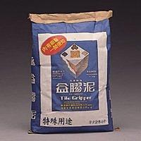 【歐樂克修繕家】 南星 樹脂 益膠泥 磁磚黏著劑 貼磁磚專用膠 25KG裝