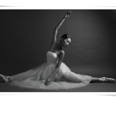 5Cgo【鴿樓】會員有優惠 39906476027 芭蕾舞蹈裙 成人芭蕾舞蹈裙紗裙天鵝湖專業體操演出表演比賽服 芭蕾舞