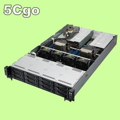 5cgo【權宇】華碩 台銀伺服器標:16項次-RS720-E8-RS12-X/E5-2650V4 含稅