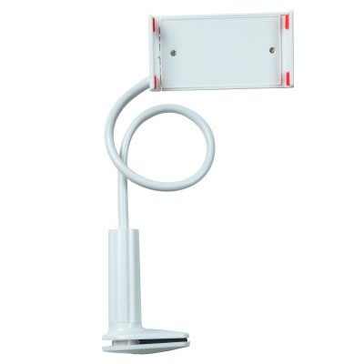 手機支架 平板支架 通用型 懶人支架 兩用旋轉支架 桌面支架