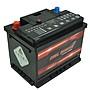 汽車啟動鋰電池  汽車啟動電池 汽車電池 12...