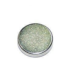 釹鐵硼磁鐵 文具料理 強力磁鐵 直徑10MM厚度3MMX20顆 開發的附屬產品 有 寄到家~!
