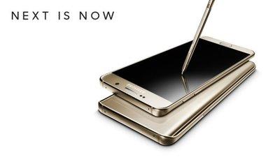 4G手機便宜賣@@三星5.7吋螢幕Samsung Galaxy Note5 N9208..亞太4g可用..