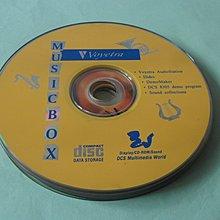 紫色小館9-4-------MUSICBOX
