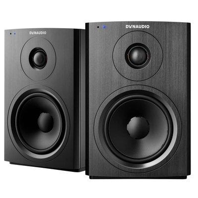 【強崧二館】丹麥精品 Dynaudio XEO 10 & XEO 20 & XEO 30 無線傳輸主動式書架喇叭