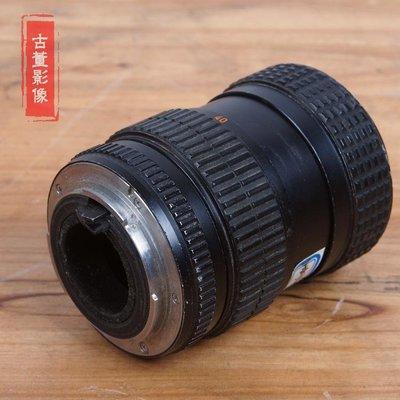 百寶軒 smcPentax-M40-80mm/f2.8-4微距鏡頭賓得pk口EFAINEXM4/3 ZG1488