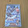 【小蕙館】PSP~ 美食獵人 TORIKO 美食求生戰2 (純日版) 全新品