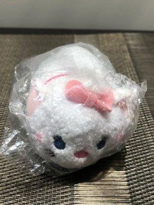 (ง •̀_•́)ง買東西做公益→ TSUMTSUM 小沙包 瑪莉貓 【收入全數捐出】
