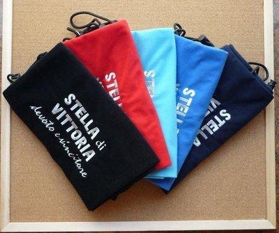 獨家 SdV羽毛球或壁球拍絨布袋  特價清貨 一減再減 *黑色$35 其他顏色$32
