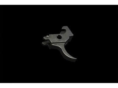 【BCS武器空間】RA-TECH FOR WE AK GBB 鋼製 板機-RAG-WE-073