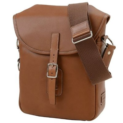 【S.I日本代購】YOSHIDA KABAN PORTER CLASP SHOULDER BAG S