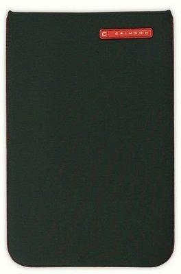 CRIMSON MacBook Air 11 吋尼龍潛水布保護套