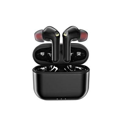 【預購】Monster Clarity 6.0 ANC主動降噪真無線藍牙耳機|WitsPer智選家【AL010006】
