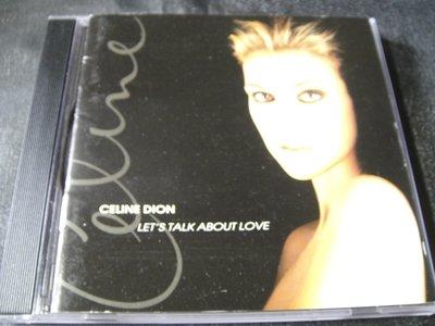 【198樂坊】Celine Dion席琳迪翁.說愛(The Reason ..........加版)AX