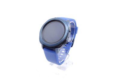【台中青蘋果】Samsung Gear...