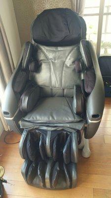 傲勝按摩椅換皮OSIM按摩椅換皮,按摩椅布套7500元,歡迎洽詢