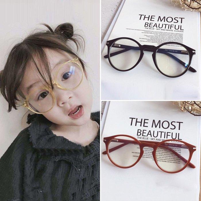 SX千貨鋪-兒童太陽鏡男童平光護眼眼鏡防紫外線舒適女童寶寶個性墨鏡潮#男女童太陽鏡#可愛#眼鏡#時尚