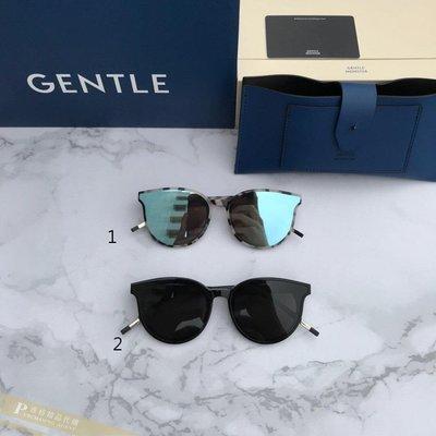 雅格時尚精品代購 GM 太陽眼鏡 See Saw系列 時尚潮流墨鏡  太陽眼鏡