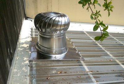 §排風專家§ 採光罩 通風球, 排風球, 通風器 適用於各種屋頂通風散熱 專業施工保固