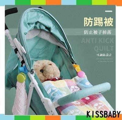 親親寶貝屋   寶寶多用推車夾 毛毯防掉落夾子/防踢被夾/多功能夾/推車掛勾